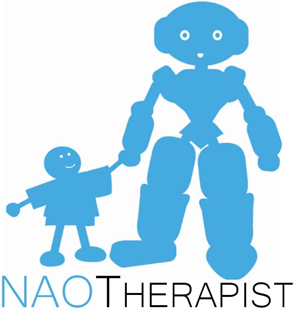 NAOTherapist